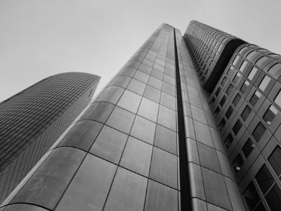 architect-buildings