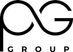 P+G_Logo-Transparent-1